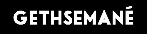 Gethsemané-Title-Wit